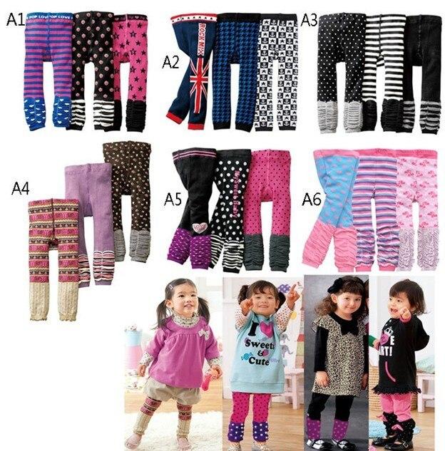 3pcs-2016-Baby-Pants-Winter-Warm-Children-PP-Pants-Kid-Girl-Leggings-Leg-Warmer-Toddler-Trousers-Clothes-1