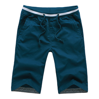 Good Quality Men's Summer Casual Shorts