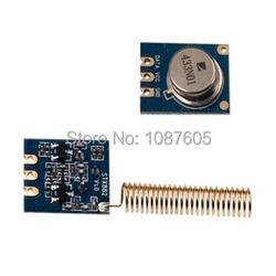 2 teile/los 433 MHz 315 MHz Drahtlose ASK RF Sender Modul-STX882