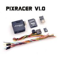 F18053 6 Mini Pixracer Autopilot Xracer FMU V4 V1 0 PX4 Flight Controller Board For DIY