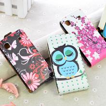 Printing Fashion Flip PU Leather case For Samsung Galaxy S i9000 GT-I9000 S Plus i9001 GT-I9001 Case Vertical Magnetic Phone Bag