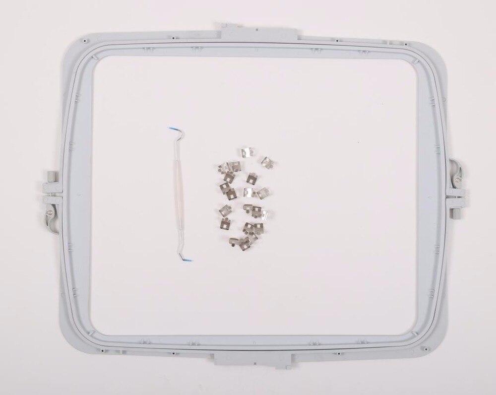 """크리 에이 티브 그랜드 드림 후프 디자이너 장엄한 후프 바이킹 pfaff 14.2 """"x 13.8"""" (360x350mm) #920222 096 (pa888)-에서재봉 기계 & 액세사리부터 홈 & 가든 의  그룹 1"""