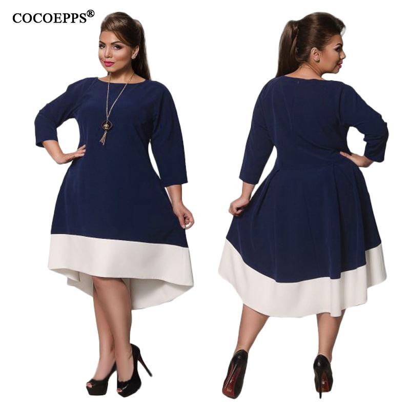 COCOEPPS18