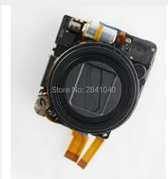 Lens Zoom Repair Part For Casio EX ZR100 ZR200 ZR300 ZR350 H30 Camera