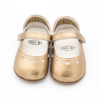 Angelatracy New Arrival Genuine Cow Leather Baby Shoes Hollow Out Flower Soft Summer Girl Muscle Prewalker Toddlers Sandals