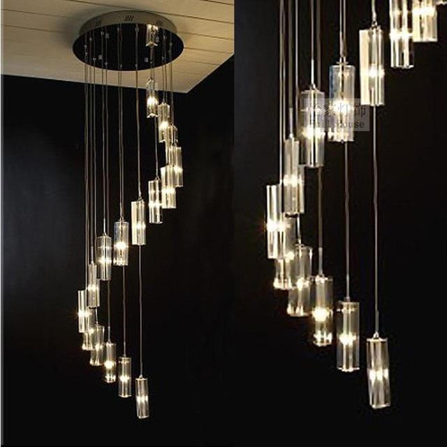 Long lighting lighting ideas for Long ceiling light fixture