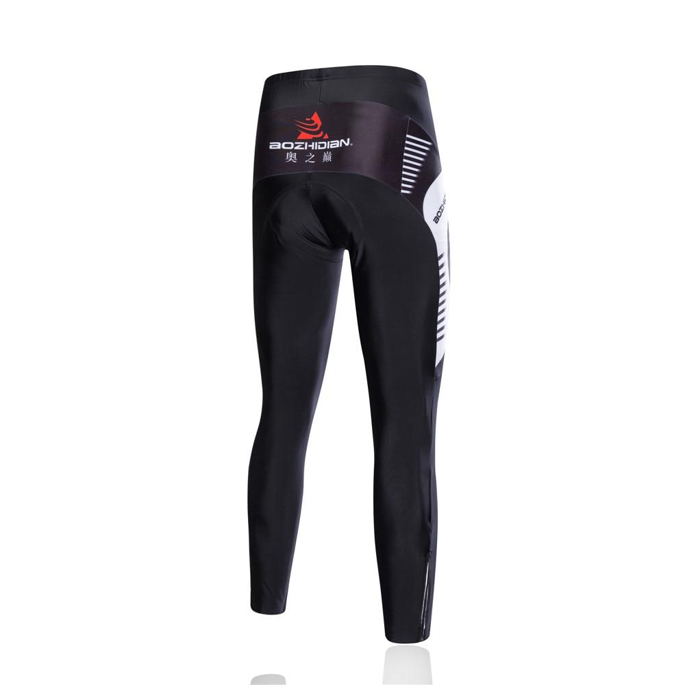 Купить с кэшбэком Men Winter Cycling Clothing Set Cycling Jersey Long Sleeve Bike Bicycle Pants Thermal Fleece Uniform Maillot Ciclismo Invierno