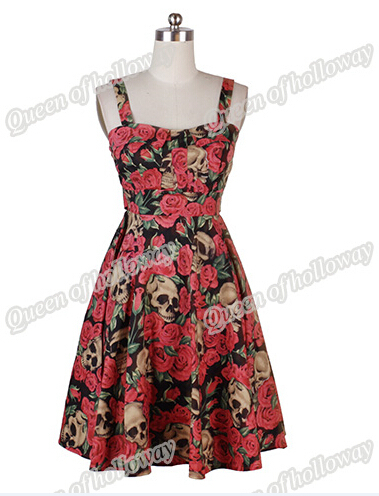Popular Retro Halter Dress-Buy Cheap Retro Halter Dress lots from ...