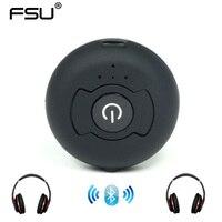 3,5 мм Bluetooth передатчик многоточечный беспроводной Blutooth аудио музыка стерео Transmite Dongle адаптер для ТВ ПК планшет MP3