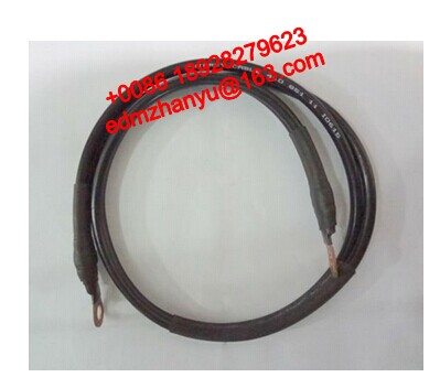 X641D221G63 Ground Cable for Mitsubishi wire EDM LS machines airbnb ...