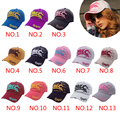Fshion summer Cotton Mens Hat letter Bat unisex Women hats baseball cap