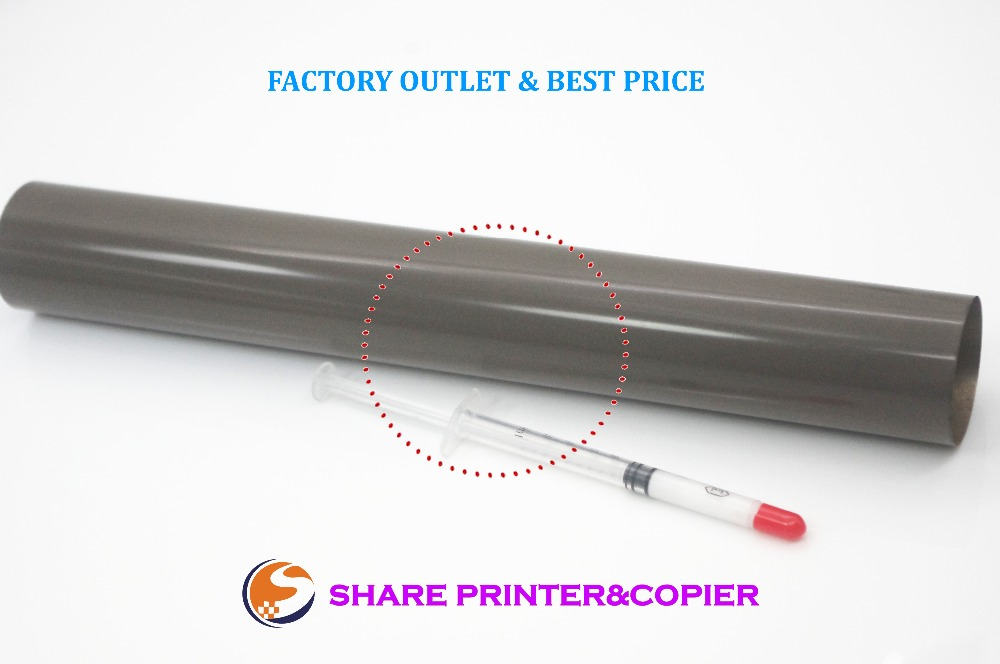 100 X Share economia PELICULA FUSOR FILME FUSOR FOR BROTHER HL5440 5445 HL6180 MFC8710DW DCP8155DN LU9215001 film LY5610001 film-in Printer Parts from Computer & Office    1