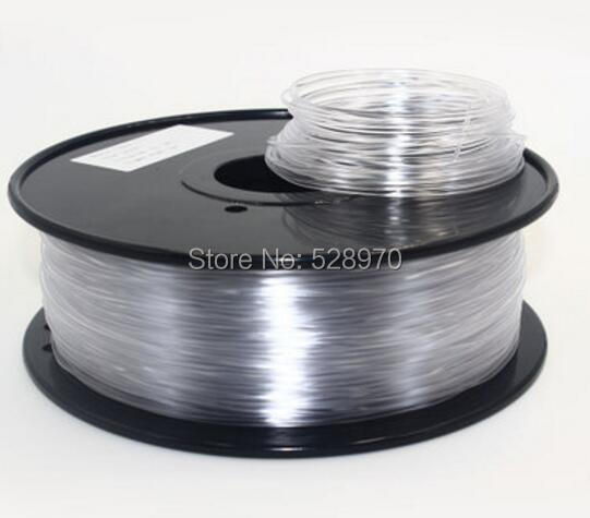 petg filament 1.75mm 1kg good quality petg plastic filament PETG 3d printing filament high strength 3d printer filament scotch high strength filament tape 94 x 60yds 89811 dmi rl