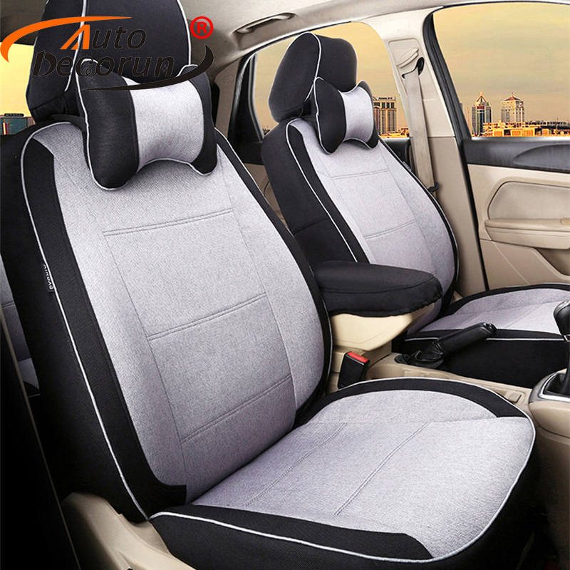 Tremendous Us 281 28 52 Off Autodecorun Custom Linen Seat Cover Car For Citroen C5 Accessories Seat Covers For Cars Seat Supports Cushion Covers Car Styling In Spiritservingveterans Wood Chair Design Ideas Spiritservingveteransorg