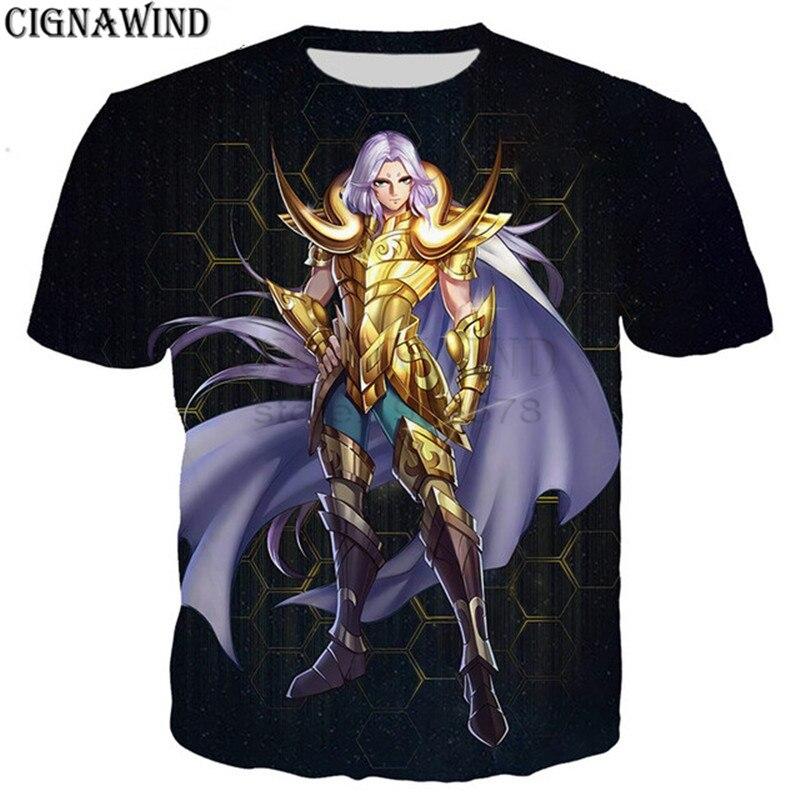 New-cool-t-shirt-men-women-Classic-anime-gold-Saint-Seiya-3D-printed-t-shirts-casual.jpg_640x640 (3)