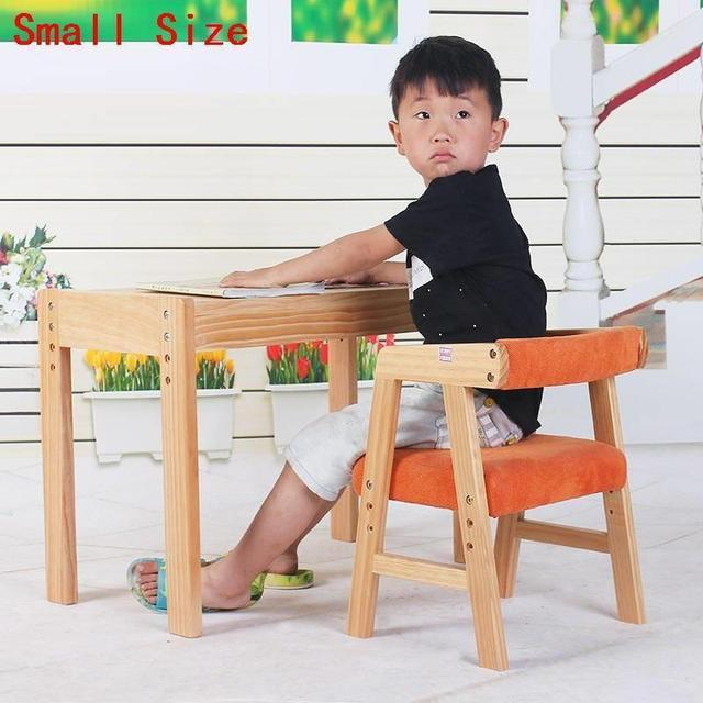 MODEL B Toddler table and chairs 5c64b8bbd08c2