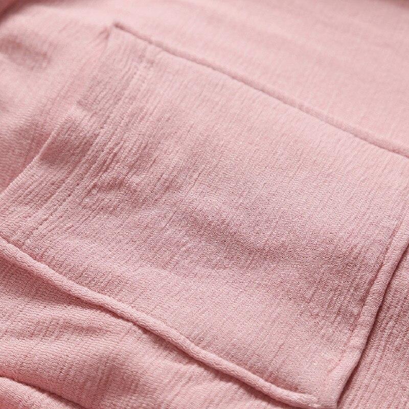 modal cotton robes (8)