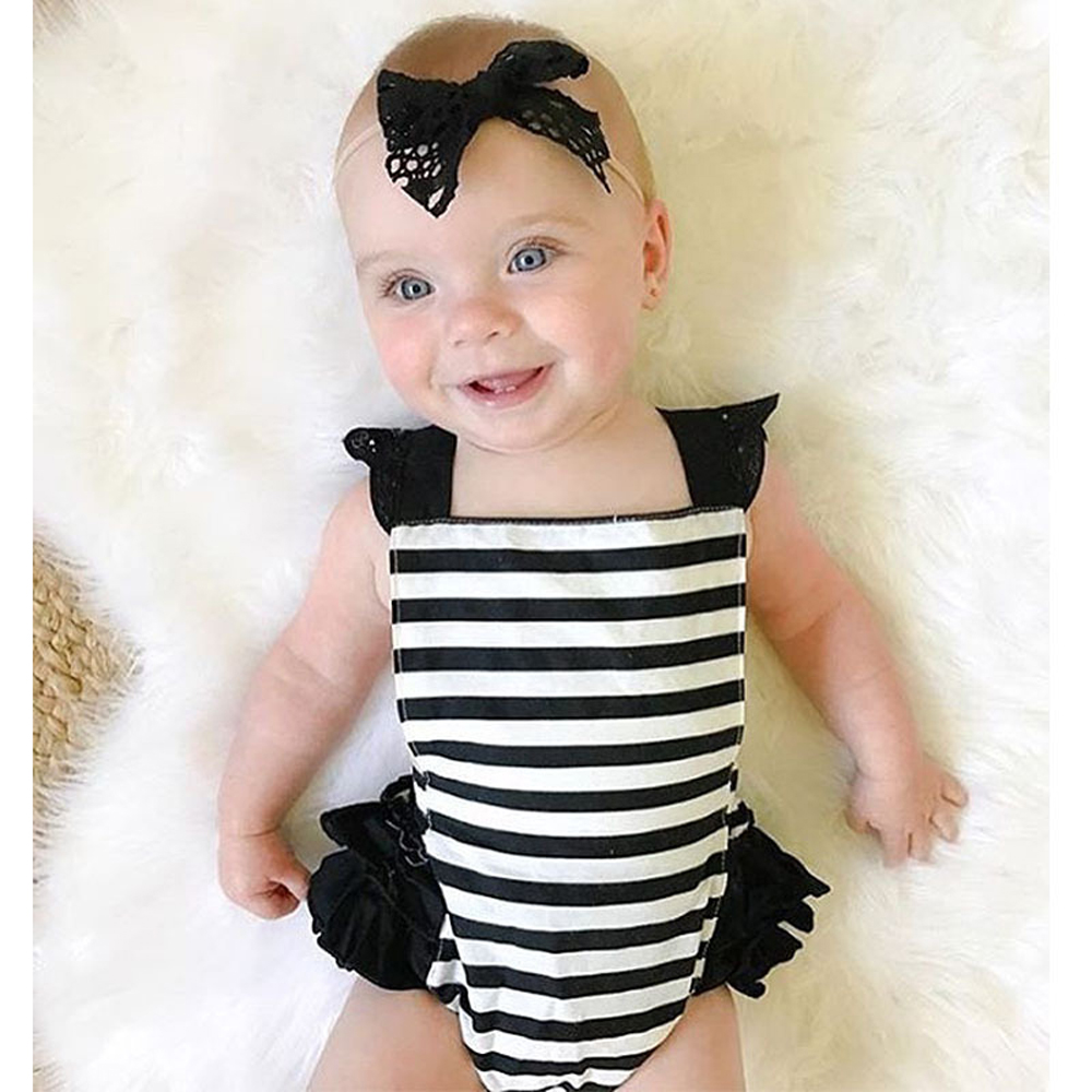 Aliexpress Com Buy Fashion Baby Girl Clothes Toddler