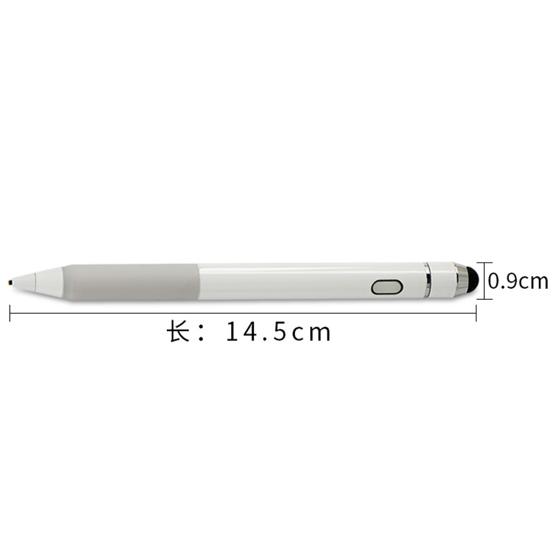 Stylus Pen Press Screen For Tablet Ipadair/Air2I Fine Point Pencil For Pro Active Capacitive Touchscreen
