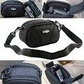 Brand carry DV Bag case for panasonic camcorders HDC TM90 SD40 SD90 TM900 TM40 TM80 SDR H100 V160