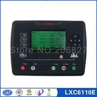 Generator controller LXC6110E aggregat motorsteuergerät