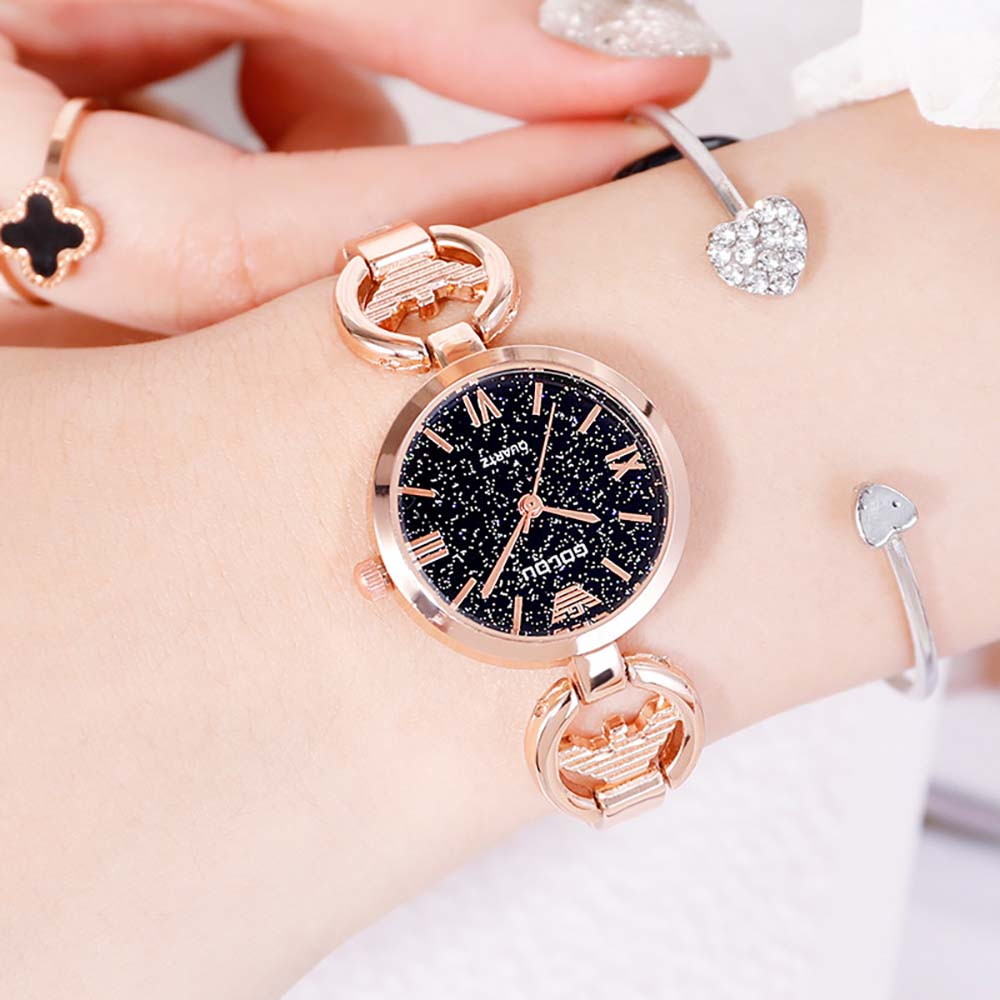 font-b-rosefield-b-font-hot-fashion-women-rhinestone-watches-luxury-clock-female-dress-quartz-watches-female-clock-gift-relogio-feminino