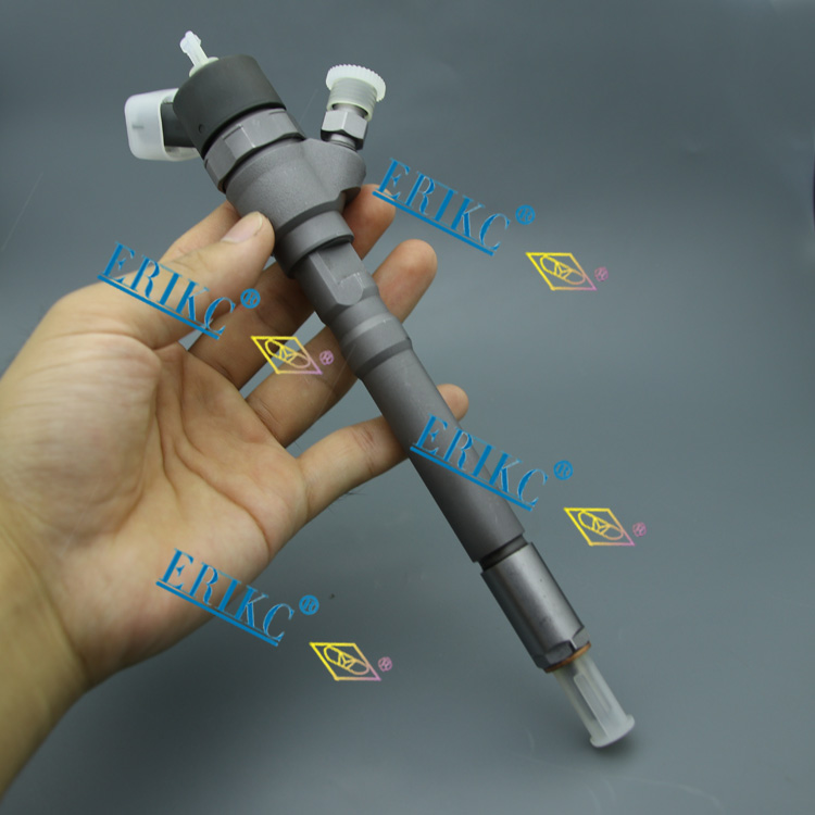 CRI 1 33800-27000 / 33800-27010 / 33800-27010 diesel pump injector 0445110101 for HYU-NDAI раковина gala emma square 27010
