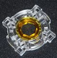 NEW Sanwa GT-Y Octagonal Restrictor Plate GTY SFIV For JLF-TP-8YT/JLF-TP-8S/JLF-TP-8Y/JLF-TP-8YT-C Joystick,Fress Shipping