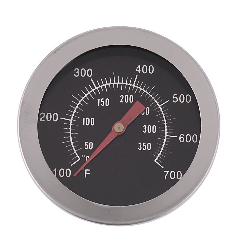 Preup барбекю Принадлежности для шашлыков гриль термометр датчик температуры Открытый Отдых Кук Еда инструмент Прямая доставка Оптовая прод...