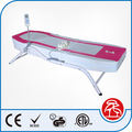 Korea Recovery  Massage Bed, 3 ball handheld on leg side