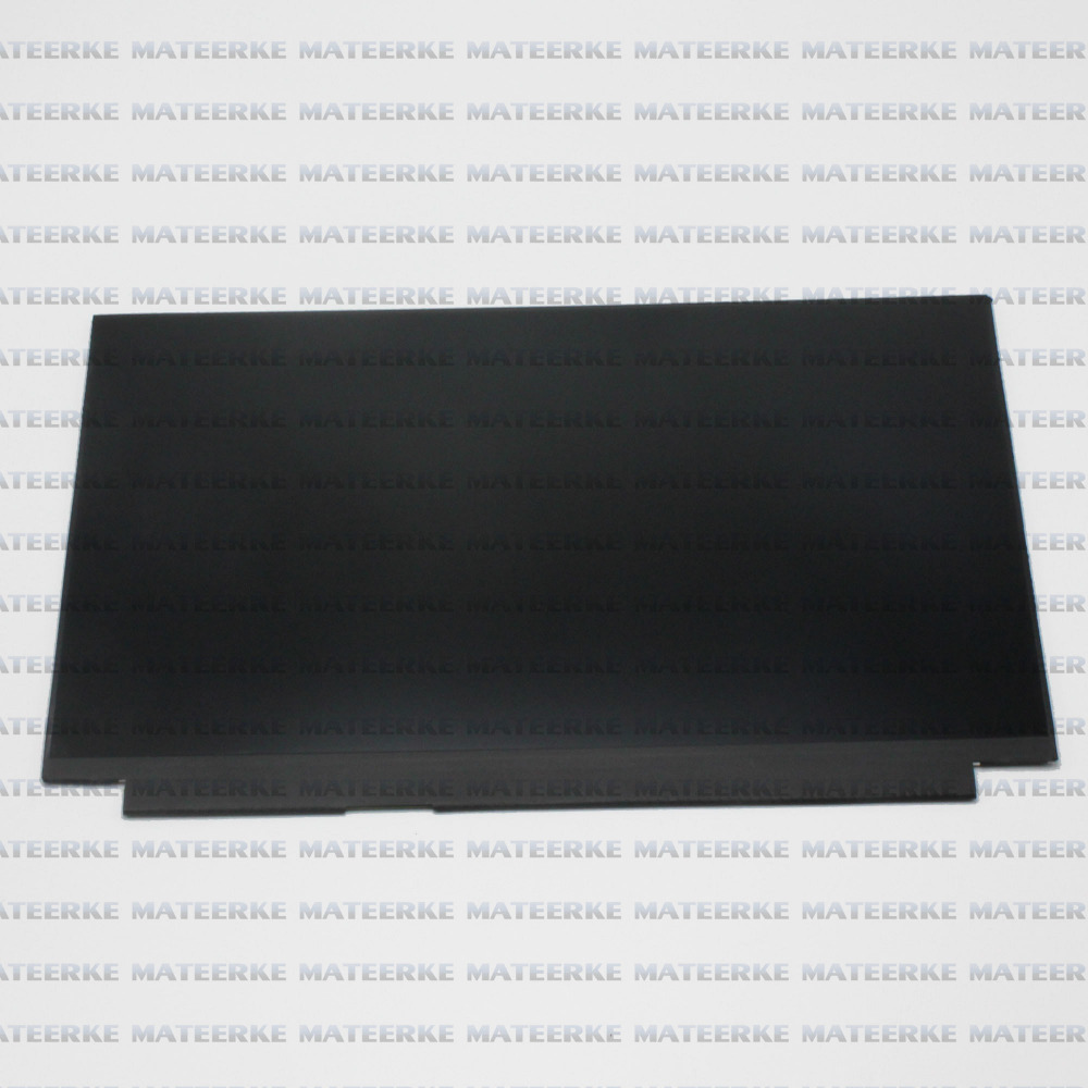 LP133WF4-SPB1 LP133WF4 SPB1 13.3 lcd led screen panel display replacement LP133WF4 (SP)(B1), 1920X1080 12 5 inch led lcd screen lp125wf2 sp b1 b2 ltn125hl03 401 lp125wf2 sp b2 fhd 1920 1080 replacement lcd screen display panel