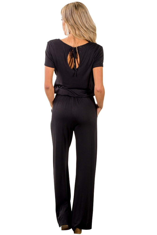 Black-Casual-Lunch-Date-Jumpsuit-LC64388-2-3
