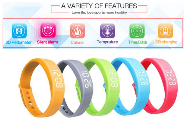 model w5 smart reminder 3d pedometer watch user guide bracelet rh aliexpress com Sport Tracker Live Sport Tracker Yamaha