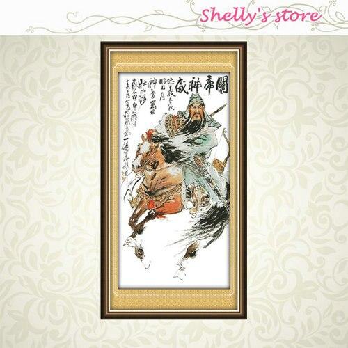 Наборы для вышивки в китае оптом
