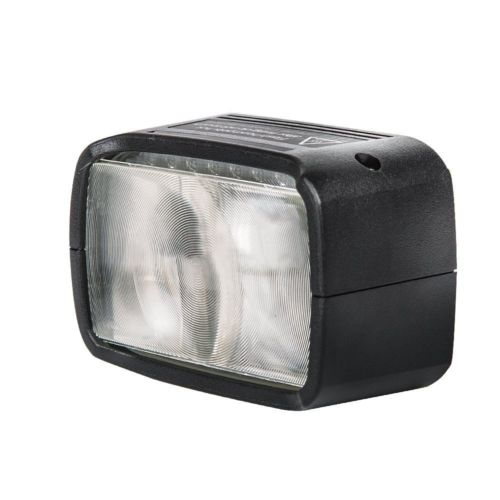 Godox H200 Speedlite Head for Godox AD200 Flash Speedlite (Flash Included) цена