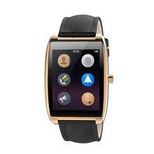 Floveme frauen männer bluetooth smart watch für iphone samsung ios android smartwatch schrittzähler kamera herzfrequenz intellegent uhr