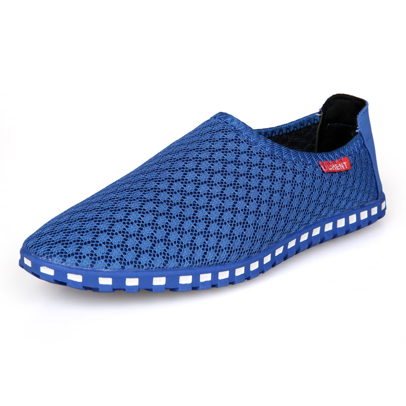 Popular Cheap Cool Shoes-Buy Cheap Cheap Cool Shoes lots from ...