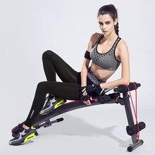 Professional Absorb Sweat Top Athletic Vest Tanks Gym Fitness Women Seamless Padded Yoga Bra Running Fitness Sportswear Vest цены онлайн