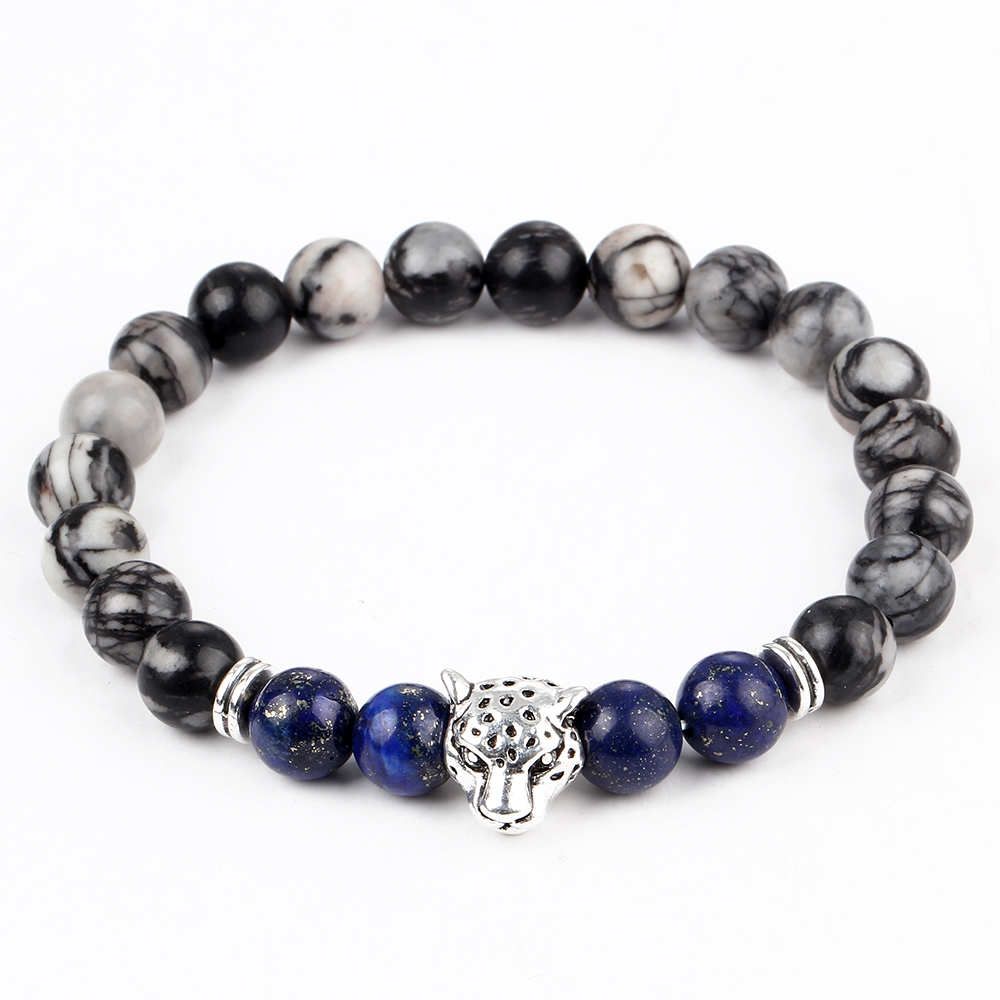 stone ridge buddhist single men You searched for: mens beaded necklace etsy is the home to thousands of handmade, vintage, and one-of-a-kind products and gifts related to your search no matter what you're looking for or.