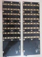 Gridseed blade USB шахтер 5.2-6MH Scrypt Шахтер печатной с кабелями лучше, чем Avalon Дракон Zeus Шахтер Antminer U1 U2 U3