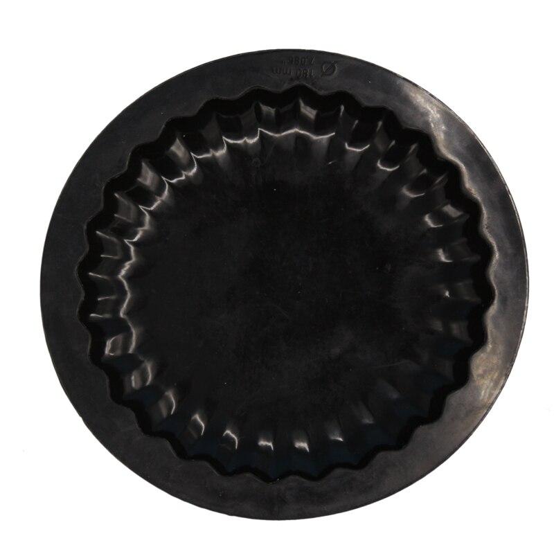 ацетатная лента для мусовых тортов купить в Китае