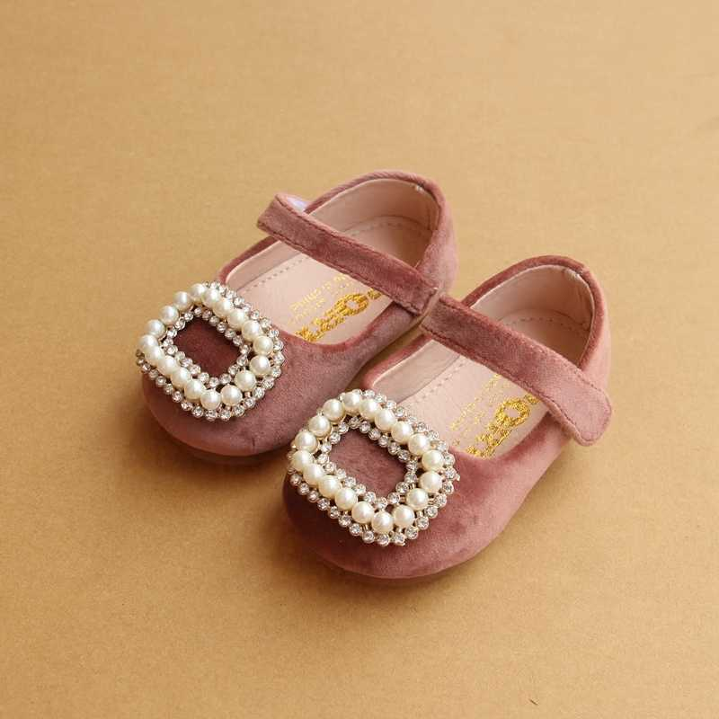 7f65b7333b Detail Feedback Questions about Petit Dream Fashion Kids Baby Girls ...