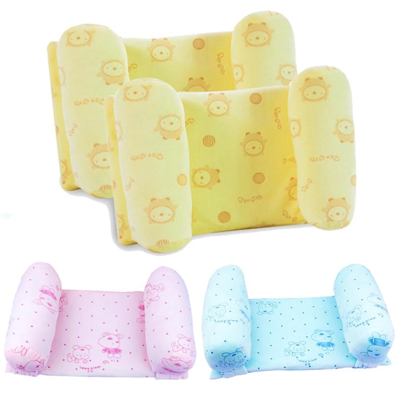 Popular Sleep Wedge Pillow-Buy Cheap Sleep Wedge Pillow