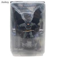 Free Shipping DC Comics Superhero Batman The Dark Knight Rises PVC Action Figure Toy 820cm KT3982