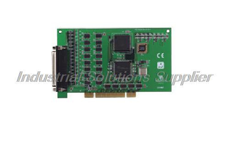 Brand New Original PCI-1620U Data Acquisition Card 100% tested perfect quality