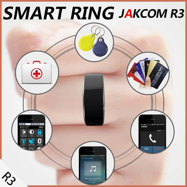 Jakcom Smart Ring R3 Hot Sale In Radio As Mini Fm Radio Fm Am Tecsun Radio