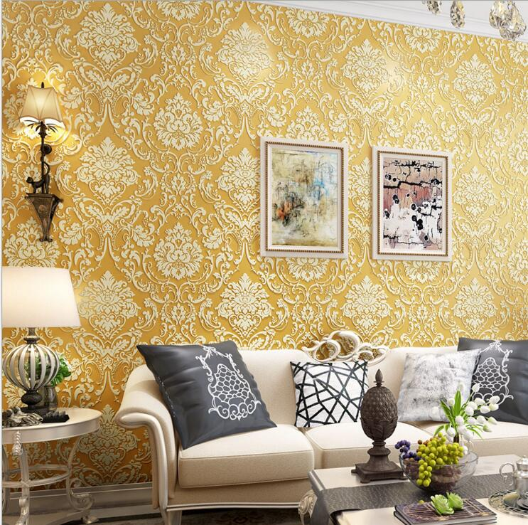 Online get cheap modern wallpaper patterns for Affordable designer wallpaper