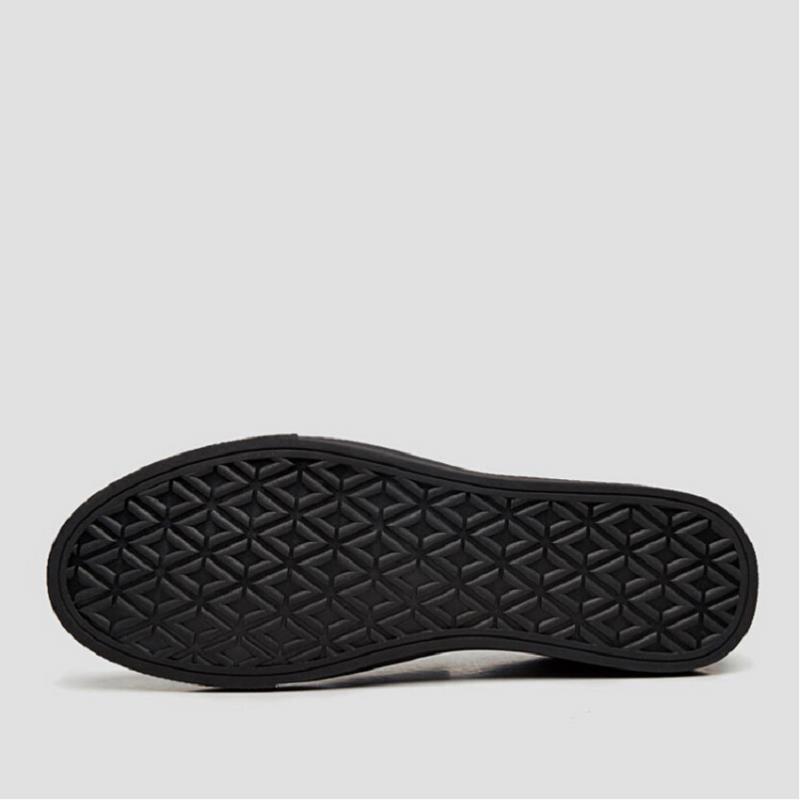 Sapatos Caminhada Mocassins Genuíno Zapatos De Casuais Novos Masculinos Preto Mycolen Hombre Respirável Couro Calçados Homens 0x4PEWwq