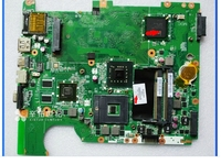 578704-001 runde connect board verbinden mit motherboard CQ61 G61 volle test runde connect board