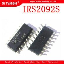 1PCS IRS2092S SOP16 IRS2092STRPBF SOP IRS2092 Audio verstärker chip